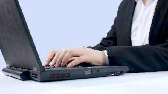 华为发布支持鸿蒙2.0的智能家居开发套件