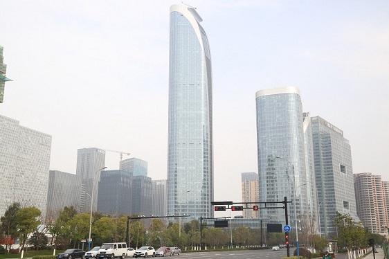 华为CEO任正非率队访问中科院:探讨基础研究、关键技术发展