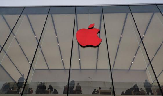 早新闻:软银推出送餐机器人、台积电3nm产能优先供应苹果