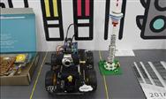 maxon为Flybotix无人机开发超高效无人机驱动器