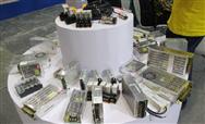 消息称Intel欲出售内存芯片业务:SK海力士100亿美元接手
