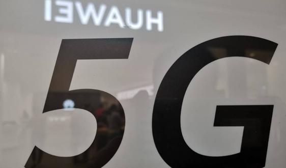早新闻:瑞典禁用华为中兴5G设备、台积电营收预期创新高