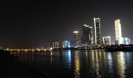 """ARE Shenzhen 2021""正式移师深圳国际会展中心"