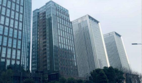 华为发布2020年Q3财报:营收6713亿元人民币,同比增长9.9%