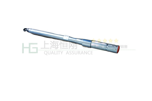 高强螺栓安装扭力扳手,