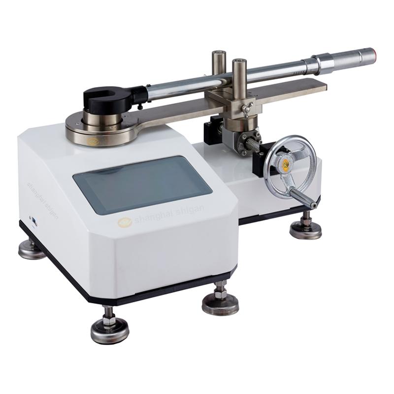 100-300N.m扭力扳手檢測儀