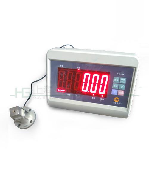 大量程式扭力测量仪器