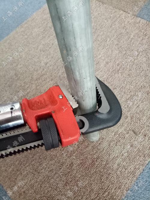 SGSX小螺栓数显扭力扳手