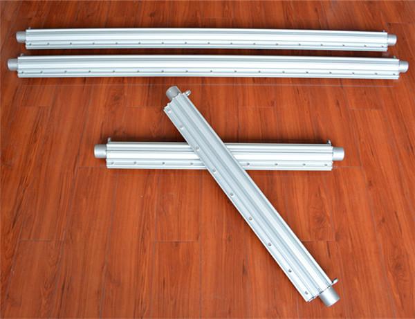 风刀,不锈钢风刀,铝合金风刀,风刀生产厂家示例图8