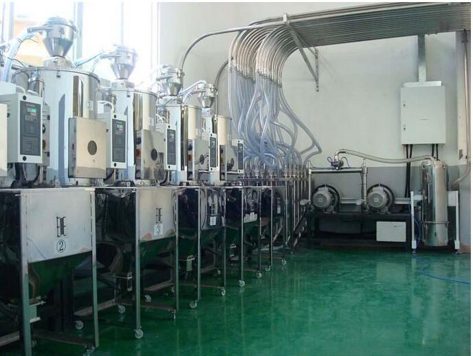 自动上料机设备风机/高压风机/高压鼓风机/RH-830-1旋涡风机,纽瑞旋涡气泵示例图1