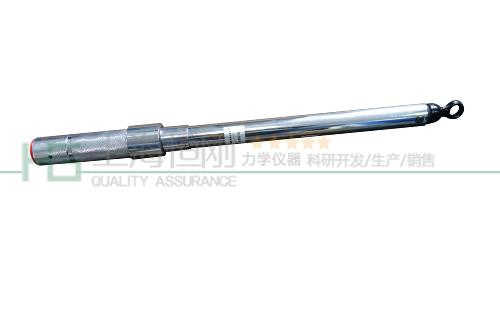 预置力矩螺栓扳手图片(可配活动开口头)