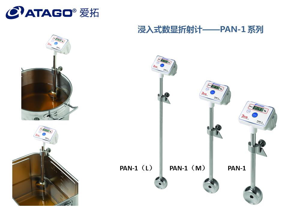 PAN-1(3个尺寸)PNG.png