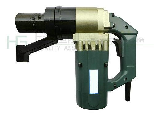 SGDD拧紧螺纹钢的电动扳手图片