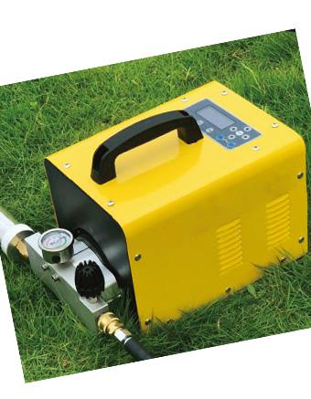 噴霧消毒設備340437