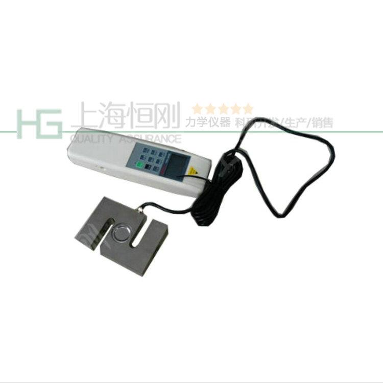 S型电子压力传感器图片