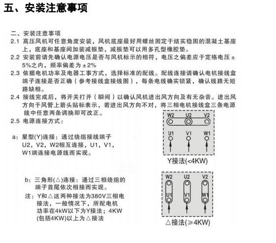 厂家 脉冲集尘机 移动柜式磨床脉冲集尘机生产厂家示例图10