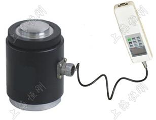 柱型测量力的传感器