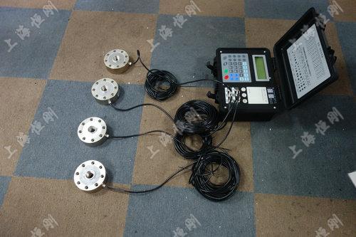 多通道数显压力传感器