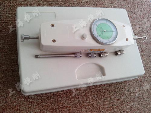 指针测力仪器图片