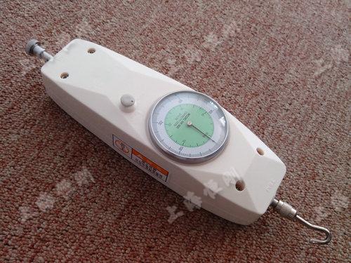 指针压力测力仪图片