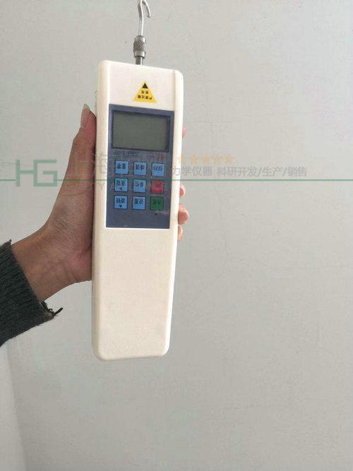 手持式数字测力仪图片