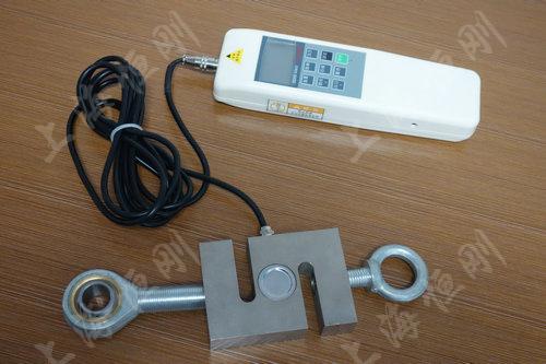 S型数显压力测力计图片