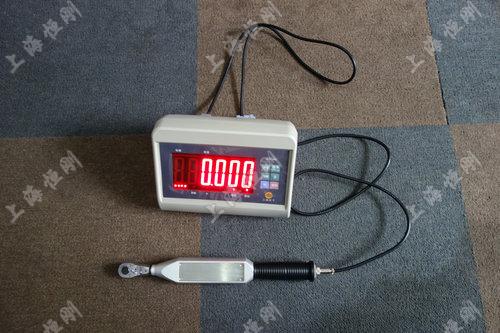 非标改制电子数字扭矩扳手图片