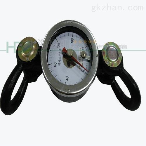 机械测力仪