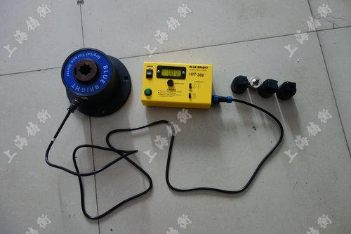 冲击型扭力测试仪图片