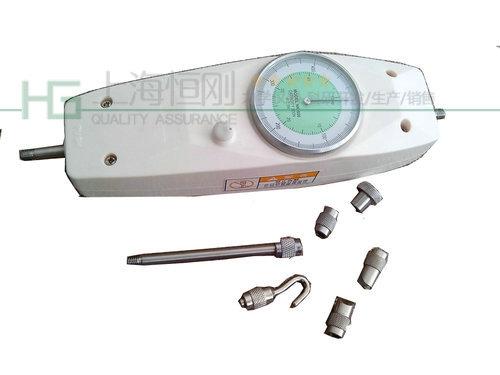 手持式小型测力仪
