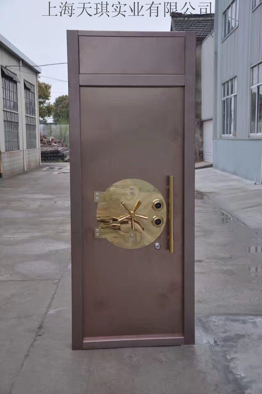 订做高档公寓隐蔽门找谁好呢?