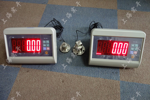 便携式数显扭力测试仪