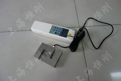 S型电子测力仪图片