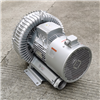 2QB 510-SAH16吹膜1.3KW漩涡高压鼓风机