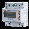 DDSY1352-NK-F预付费电能计量表DDSY1352-NK