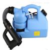 KM1- PWQ-01手持电动喷雾器
