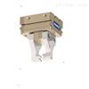 MPC 025;希而科schunk 雄克MPC二指平动机械手