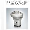 SB60+001希而科优势进口brinkmann布幔SB60系列泵