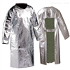 JUTEC防护面罩抗辐射热1000℃    机械等