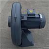 CX-75AH隔热型中压鼓风机供应