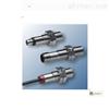 ITA-CLN-B3德国希而科工控产品Pantron 传感器 M12系列