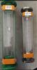TK/LZB-F20/DN25/304F防腐型玻璃管浮子流量计
