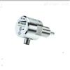 SC 440/2-A4-GSP希而科特价供应EGE SC 440系列 流量传感器