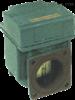 SS76-QJ1G-80A气体继电器 型号:SS76-QJ1G-80A