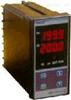 智能型双通道测控仪HC-402C/S