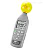 TES593电磁辐射检测仪