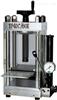 769YP-60E台式粉末压片机,手动粉末压片机