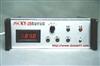 KY-2B型数显控氧仪 ,数字式控氧仪