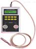 SZSG-SP10A铁素体测量仪