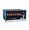 ZW5435ZW5435三相交流0.5级有功功率表ZW5435
